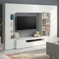 Entertainment Units Living Room Pictures Of Rooms With Green Carpet You Ll Love Wayfair Co Uk Egypt Unit For Tvs Up To 58