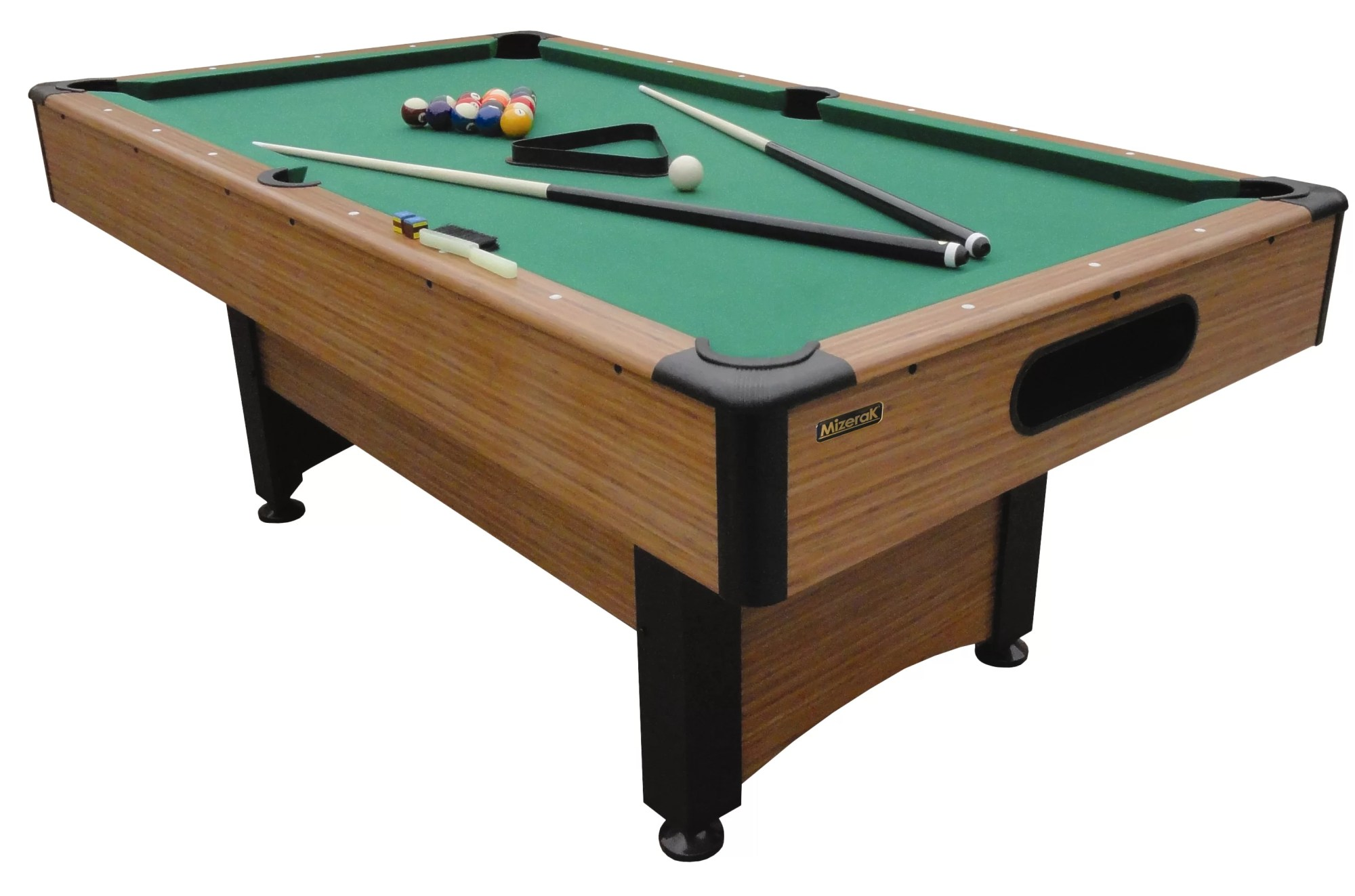 hight resolution of carom billiard diagram