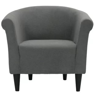 grey club chair best high chairs canada accent you ll love wayfair quickview