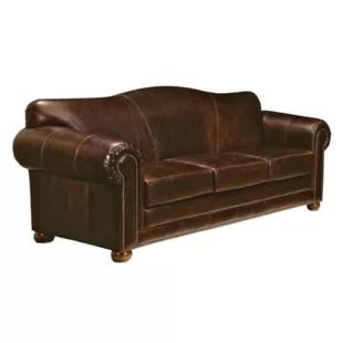 long sofas leather corner sofa bed chaise longue extra wayfair sedona sleeper by omnia