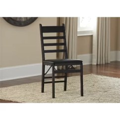 Fold Away Table And Chairs Coca Cola Bistro Wayfair Folding Dining Chair Set Of 2