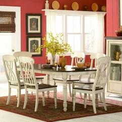 Black Dining Room Chair Modern Velvet Kitchen Furniture You Ll Love Wayfair