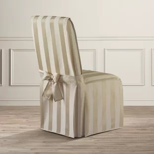 covers for chairs art van dining slip parson wayfair quickview