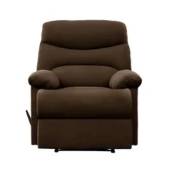 Recliner Chair With Ottoman Manufacturers Ergonomic Mesh Desk Lane Chairs Wayfair Quickview