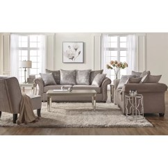 2 Piece Living Room Set Open Dining Furniture Layout Alcott Hill Agnes Reviews Wayfair Ca
