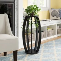 Plant Tables Living Room Furniture  Review Home Decor