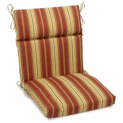 Making Adirondack Chair Cushions Wedding Covers Perthshire Blazing Needles Kingsley Indoor Outdoor Cushion Reviews Wayfair