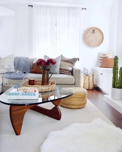 living room desighn best paint colors for with high ceilings design ideas wayfair modern