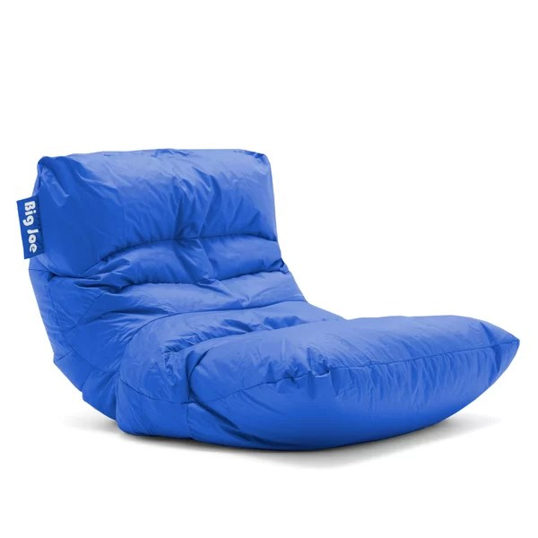 big joe roma lounge chair egg ikea wayfair ca