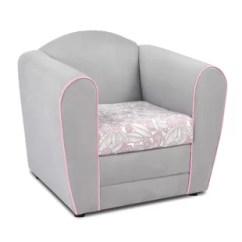 Chair For Teenage Bedroom Wooden Outdoor Rocking Chairs Uk Teen Girls Wayfair Microfiber Club