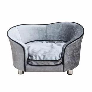 big dog sofa bed cama brazos abatibles beds large raised you ll love wayfair co uk