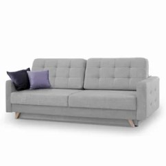 Fold Out Bed Sofa Emerald Down Wayfair Co Uk 4 Seater