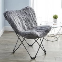 Chairs For Girls Room Design Chair To Buy Accent Wayfair Quickview