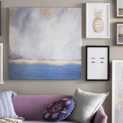 Living Room Desings Best Neutral Paint Colors For Uk Design Ideas Wayfair Glam