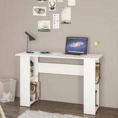 Kitchen Desk Moen Faucet Parts Wayfair Carty Writing