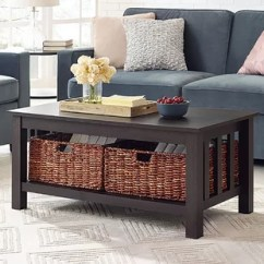 Tables For The Living Room Interior Colors Ideas Coffee You Ll Love Wayfair Quickview