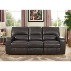 Power Reclining Sofa Made In Usa Leather Melbourne Gumtree Wall Away Wayfair Woodhull