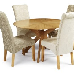 Cream Upholstered Dining Chairs Uk Gaming Recliner Chair Andover Mills Wyncrest And Reviews