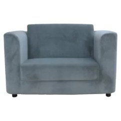 Twin Pull Out Chair French Writing Fabric Chairs Modern Contemporary Sleeper Allmodern Quickview