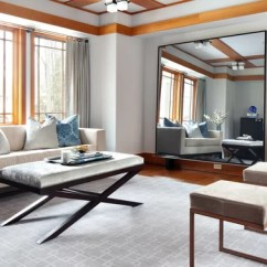 Design Living Room Layout Wood Accent Wall Ideas For Layouts Wayfair 1 Traffic Flow