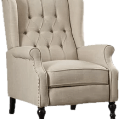 Buy Living Room Chairs Country Mirrors Furniture You Ll Love Wayfair