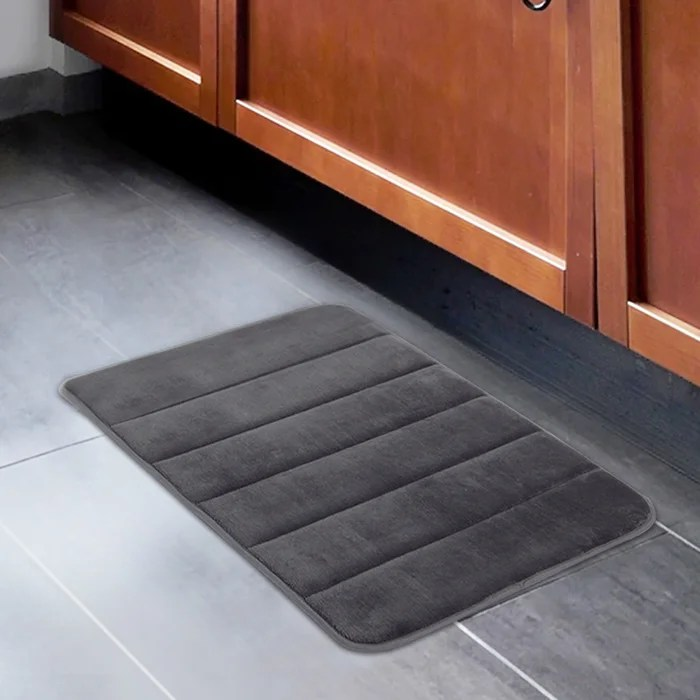 memory foam kitchen mats nautical hardware winston porter maisie mat wayfair ca