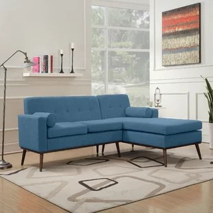 macy s orange sectional sofa storage under table teal fancy 83 about ...