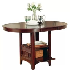 Kitchen Table Storage Miele Dining Tables You Ll Love Wayfair Ca Save