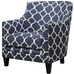 aqua accent chair cheap table linens and covers wayfair quickview red