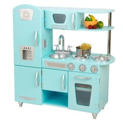 Toy Kitchen Sets Discount Chairs Play Accessories You Ll Love Wayfair