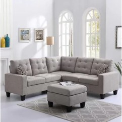 Sofas For Small Es Divan Sofa Images Apartment Size Sectional Wayfair Quickview