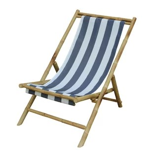sling chair outdoor wheelchair gif chairs wayfair quickview