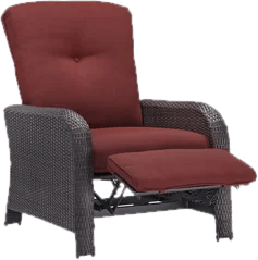 patio chairs for cheap that swivel and recline furniture you ll love wayfair