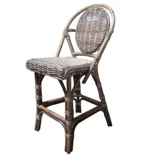 paris bistro chairs outdoor task with arms chair wayfair 24 5 bar stool