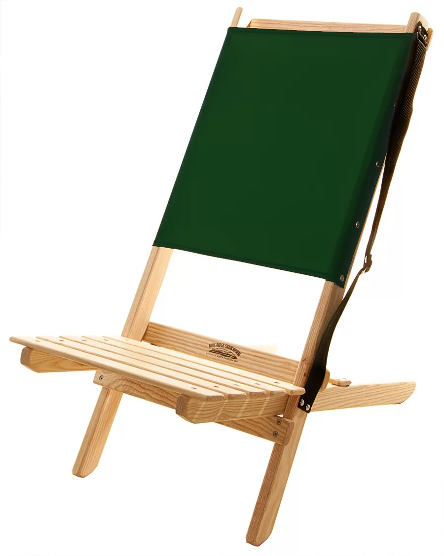 Folding Wood Beach Chair Folding Beach Chair