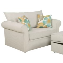 Chair And A Half Sleeper Lift Medicare 1 2 Wayfair Edgar Sofa Bed