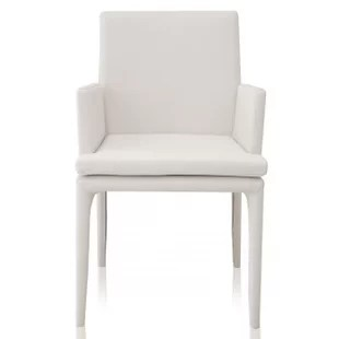 dining chair with armrest gaming chairs best buy wayfair quickview