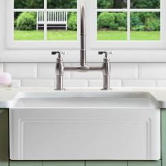 30 Kitchen Sink Antique Appliances Empire Industries Olde London L X 18 W Farmhouse