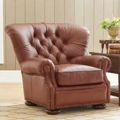 Nicole Miller Chairs Intex Inflatable Chair Tesco Wayfair Club