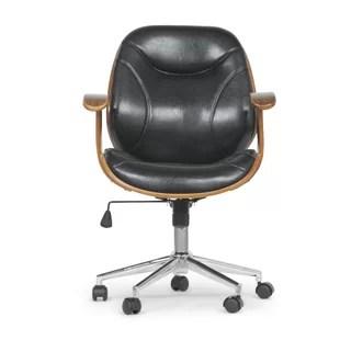 brenton studio task chair walmart outdoor office wayfair quickview