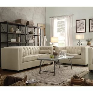 2 piece living room set country style modern sets allmodern quickview