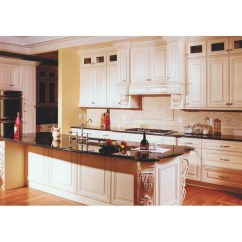 Kitchen Base Cabinet Ninja Mega Complete System 1500 Century Home Living 35 X 33 Wayfair Ca
