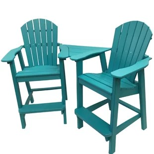 modern style adirondack chairs posture for living room contemporary you ll love wayfair quickview