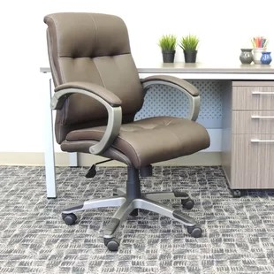 big man lift chair z gallerie chairs wayfair mid back leather executive