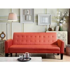 Color Sofas Living Room Priscilla Curtains Peach Colored Wayfair Quickview