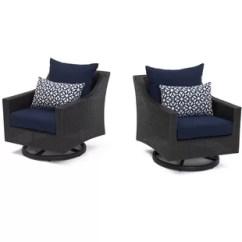 Patio Club Chair Kitchen Barstools Chairs Sunbrella Lounge Joss Main Quickview
