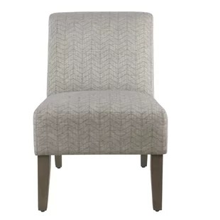 accent sofa 2 seater electric recliner fabric chair wayfair ca