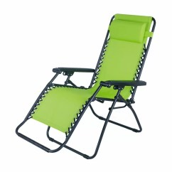 What Is A Zero Gravity Chair Espresso Leather Dining Chairs Sanibel Reclining Reviews Joss Main