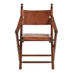Folding Chairs Wooden Revolving Chair Images Wayfair Co Uk Adamson Wood