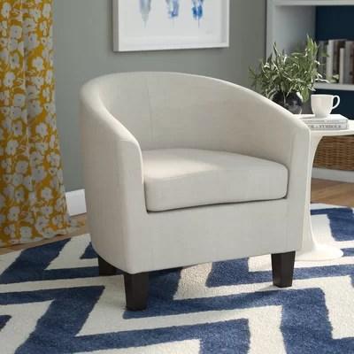 Buffalo Plaid Chair  Wayfair